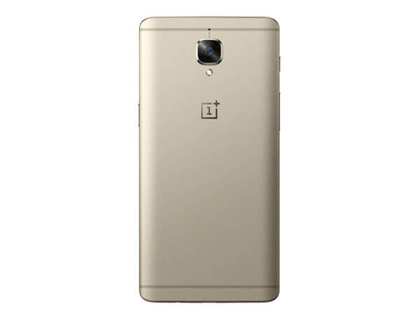 Thay Nap Lung Oneplus 3 1