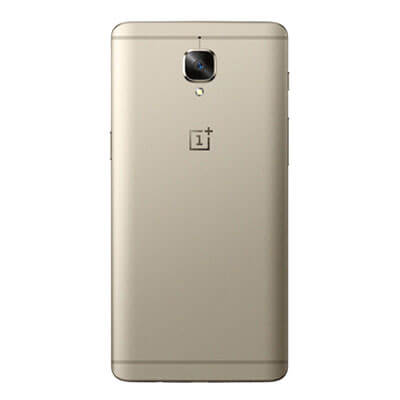 Thay Nap Lung Oneplus 3 2