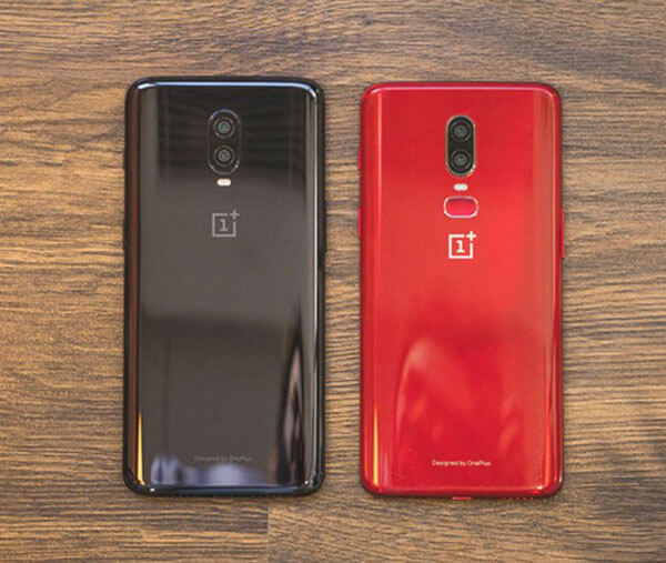 Thay Nap Lung Oneplus 6 6t 1