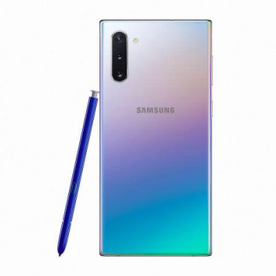 Thay Nap Lung Samsung Note 10 Lite 1