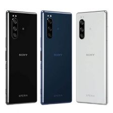 Thay Nap Lung Sony Xperia 5 2
