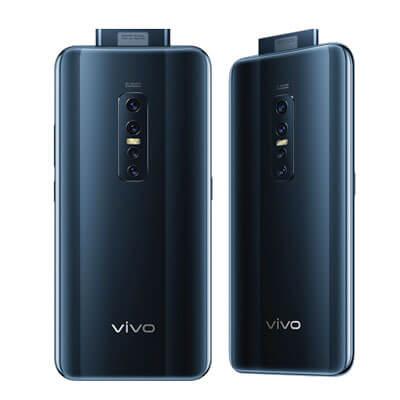 Thay Nap Lung Vivo V17 2