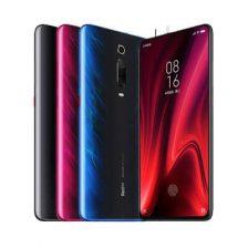 Thay Nap Lung Xiaomi Redmi K20 2