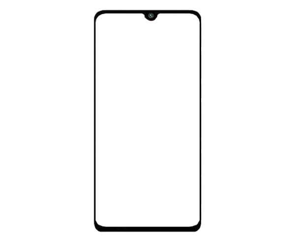 Xiaomi Redmi Note 7 Pro Mieng Dan Cuong Luc 2