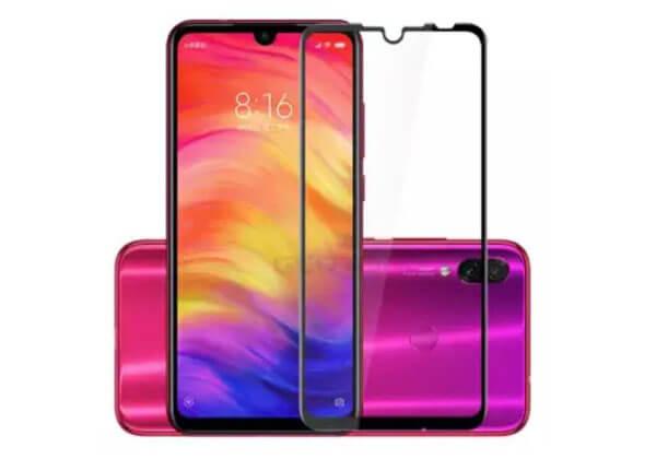 Xiaomi Redmi Note 7 Pro Mieng Dan Cuong Luc