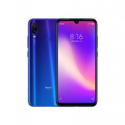 Xiaomi Redmi Note 7 Pro Thay Man Hinh