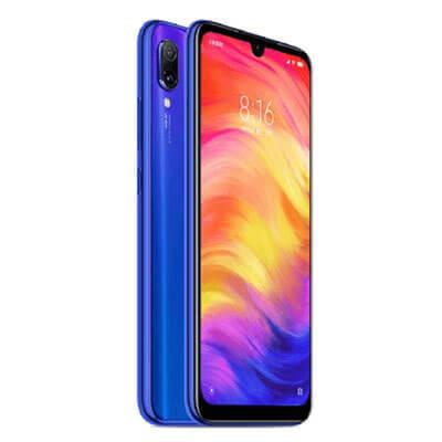 Xiaomi Redmi Note 7 Pro Thay Mat Kinh