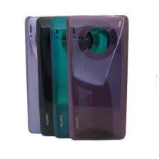 Nap Lung Huawei Mate 30