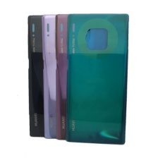 Nap Lung Huawei Mate 30 Pro