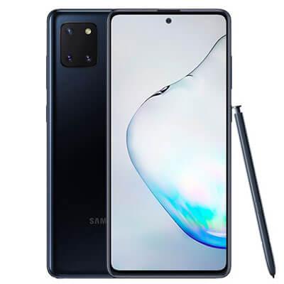 Thay Man Hinh Samsung S20 1
