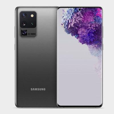 Thay Man Hinh Samsung S20 Ultra 1