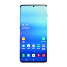 Thay Mat Kinh Samsung S20 2