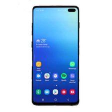 Thay Mat Kinh Samsung S20 Plus 2