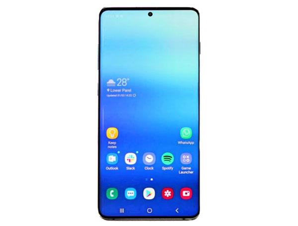 Thay Mat Kinh Samsung S20 Ultra 2