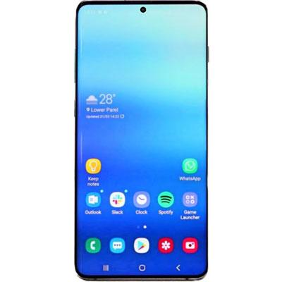 Thay Mat Kinh Samsung S20 Ultra
