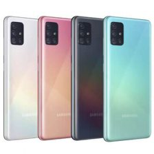 Thay Nap Lung Samsung S10 Lite Chat Luong Gia Tot 1