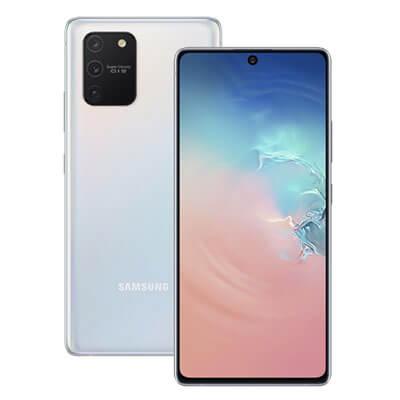 Thay Vo Samsung S10 Lite Tai Tp Hcm 1