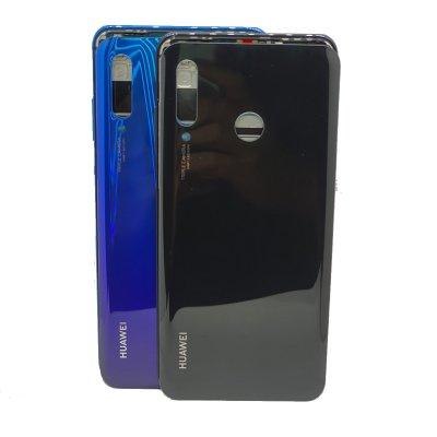 Vo Suon Nap Lung Huawei P30 Lite