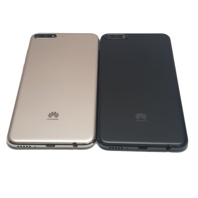 Vo Suon Nap Lung Huawei Y7 Pro 2018