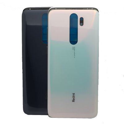 Vo Suon Nap Lung Redmi Note 8 Pro