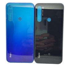 Vo Xiaomi Redmi Note 8 Web