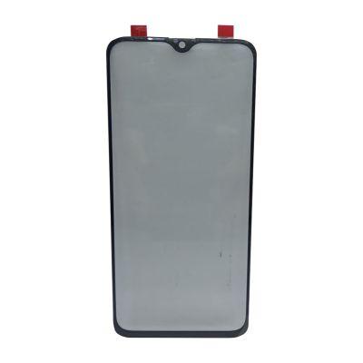 Mat Kinh Oppo R17 K1 R15x