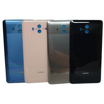 Nap Lung Huawei Mate 10 Web
