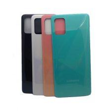 Nap Lung Samsung A51