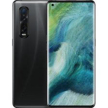 Thay Man Hinh Oppo Find X2 (3)