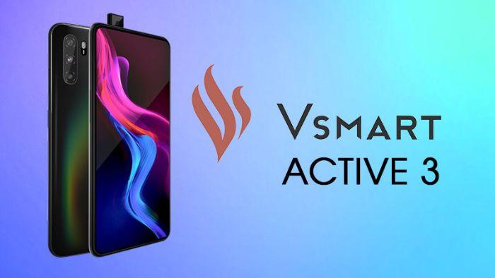 Thay Man Hinh Vsmart Active 3 (1)