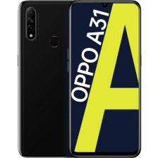 Thay Mat Kinh Oppo A31 (1)