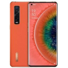Thay Mat Kinh Oppo Find X2 (3)