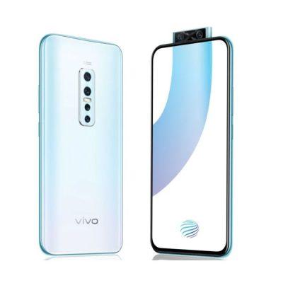 Thay Mat Kinh Vivo X30 Pro (3)