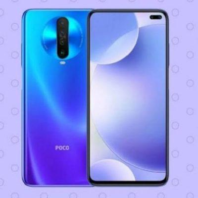 Thay Mat Kinh Xiaomi Poco X2 (3)