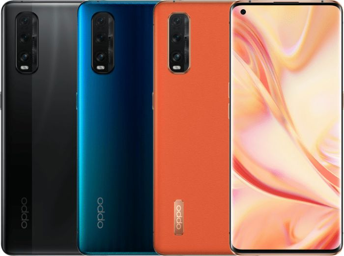 Thay Nap Lung Oppo Find X2 (1)