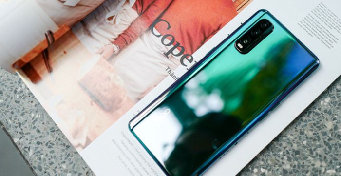 Thay Nap Lung Oppo Find X2 (2)
