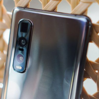 Thay Nap Lung Oppo Find X2 (3)