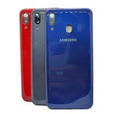 Vo Samsung M20