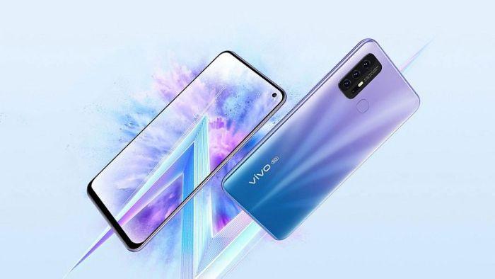 Nguyên nhân điện thoại Vivo Z6 bị lỗi màn hình cảm ứng