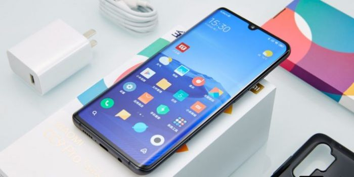 Xiaomi Mi 10 Pro Khong Nhan Van Tay (1)