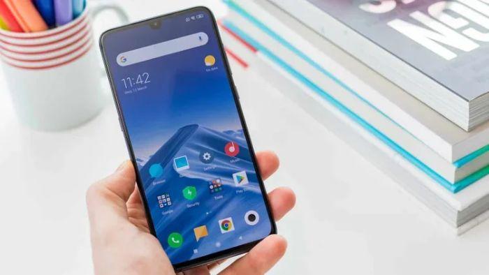 Xiaomi Mi 10 Pro Khong Nhan Van Tay (2)