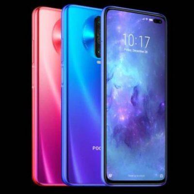 Xiaomi Poco X2 Bi Hao Pin Hao Nguon (2)