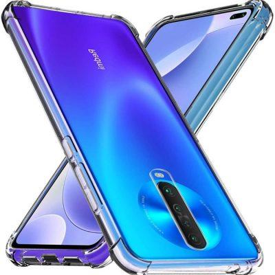 Xiaomi Poco X2 Can Phai Thay Ic Nguon (2)