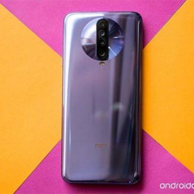 Xiaomi Poco X2 Phai Thay Kinh Camera Sau (2)