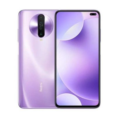 Xiaomi Poco X2 Sac Khong Vao Pin Sac Cham (1)
