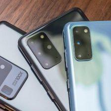 Samsung S20 Ultra Gap Loi Hao Pin 2