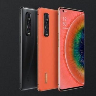 Oppo Find X2 Phai Thay Kinh Camera Sau 2
