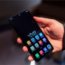 Vivo Apex 2020 Hao Nguon 2