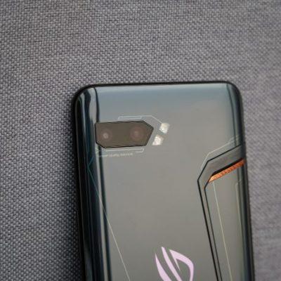 Asus Rog Phone 3 Phai Thay Kinh Camera Sau 2