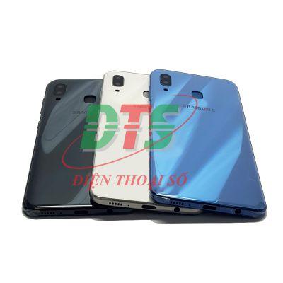 Bo Vo Samsung A30 W